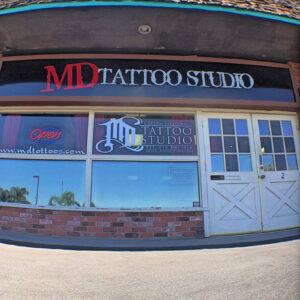 MDTattooStudio23