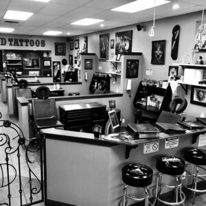 Tattoo shop_md_valley