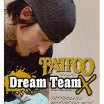 Tattoo Magazine Special Publication