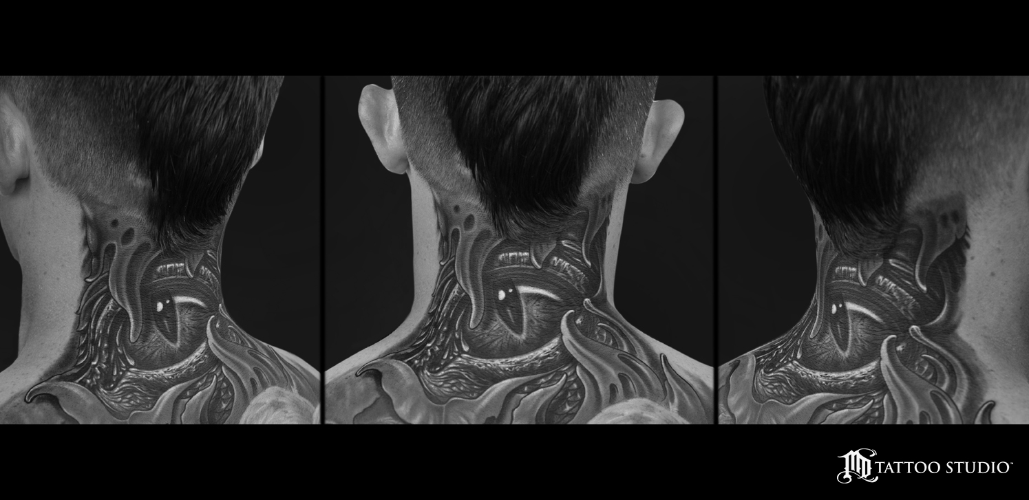 crazy-eye_neck-tattoo-slider