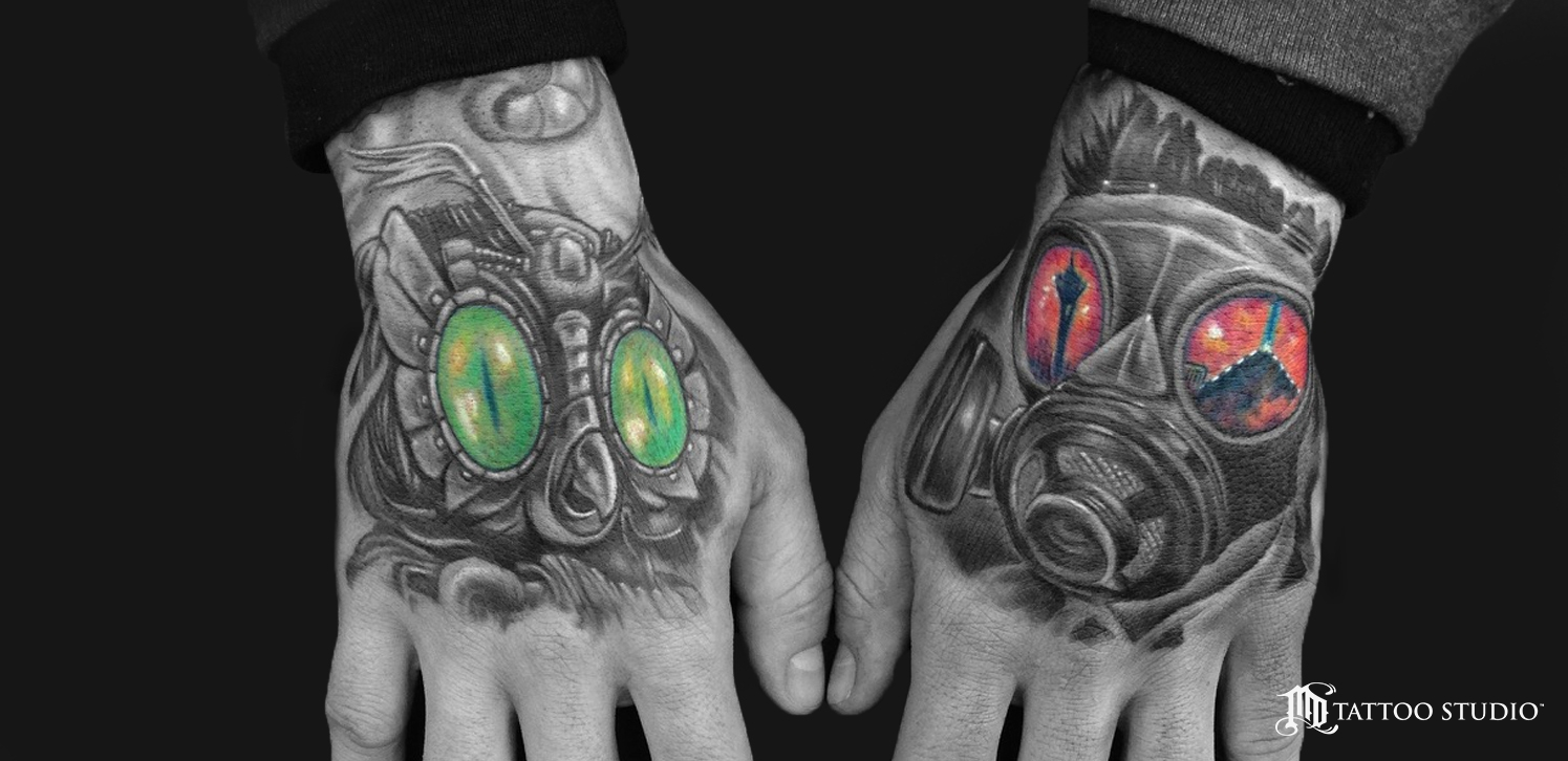 hand-tattoo-devries-slider