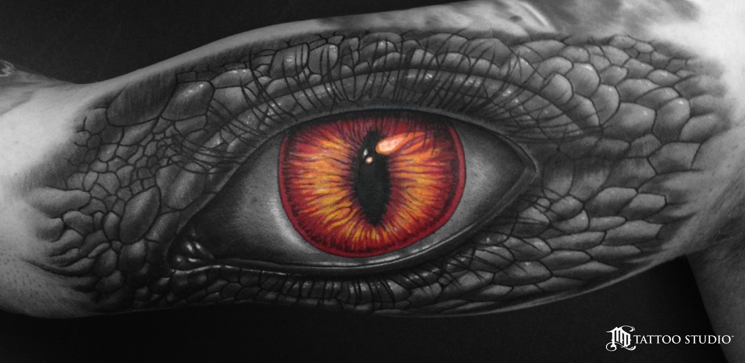 reptile-eye-tattoo-slider